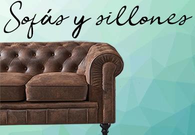 sofas y sillones famys.jpg